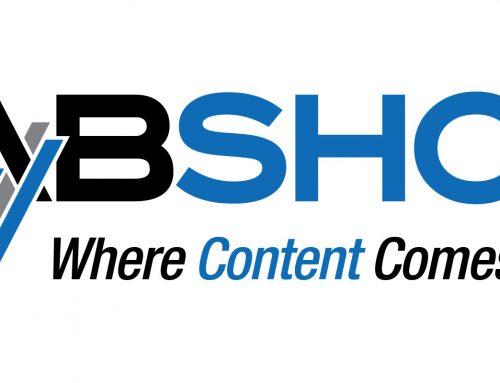 Visit MNC Software and SBC-ZENITH @ NAB 2020